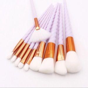 10pcs Makeup Brushes 1000003/95